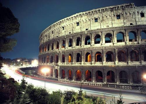 威尼斯赌场官网 6